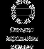 Стъклокерамичен котлон