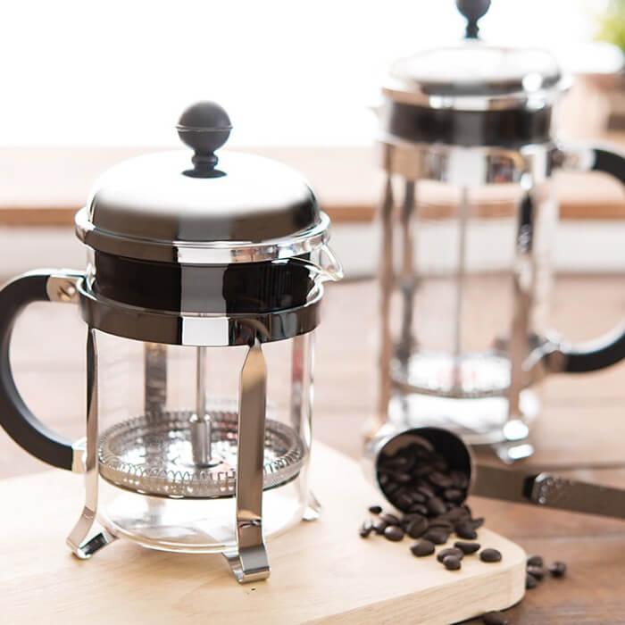 Чай и Кафе аксесоари
