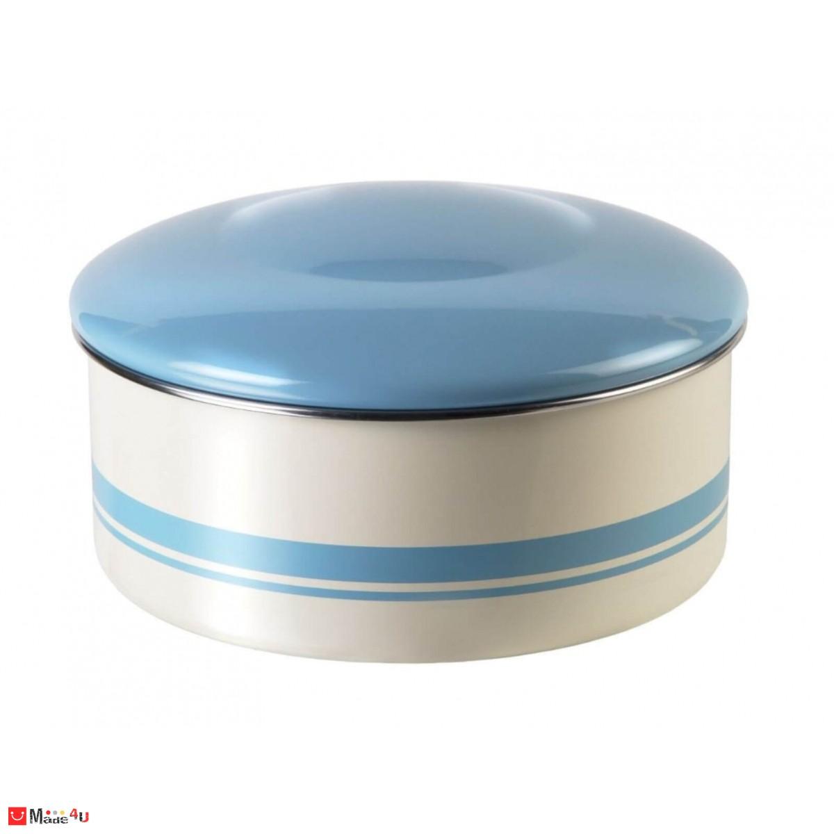 Изискана кутия за торта, кекс или сладки - малка, JAMIE OLIVER