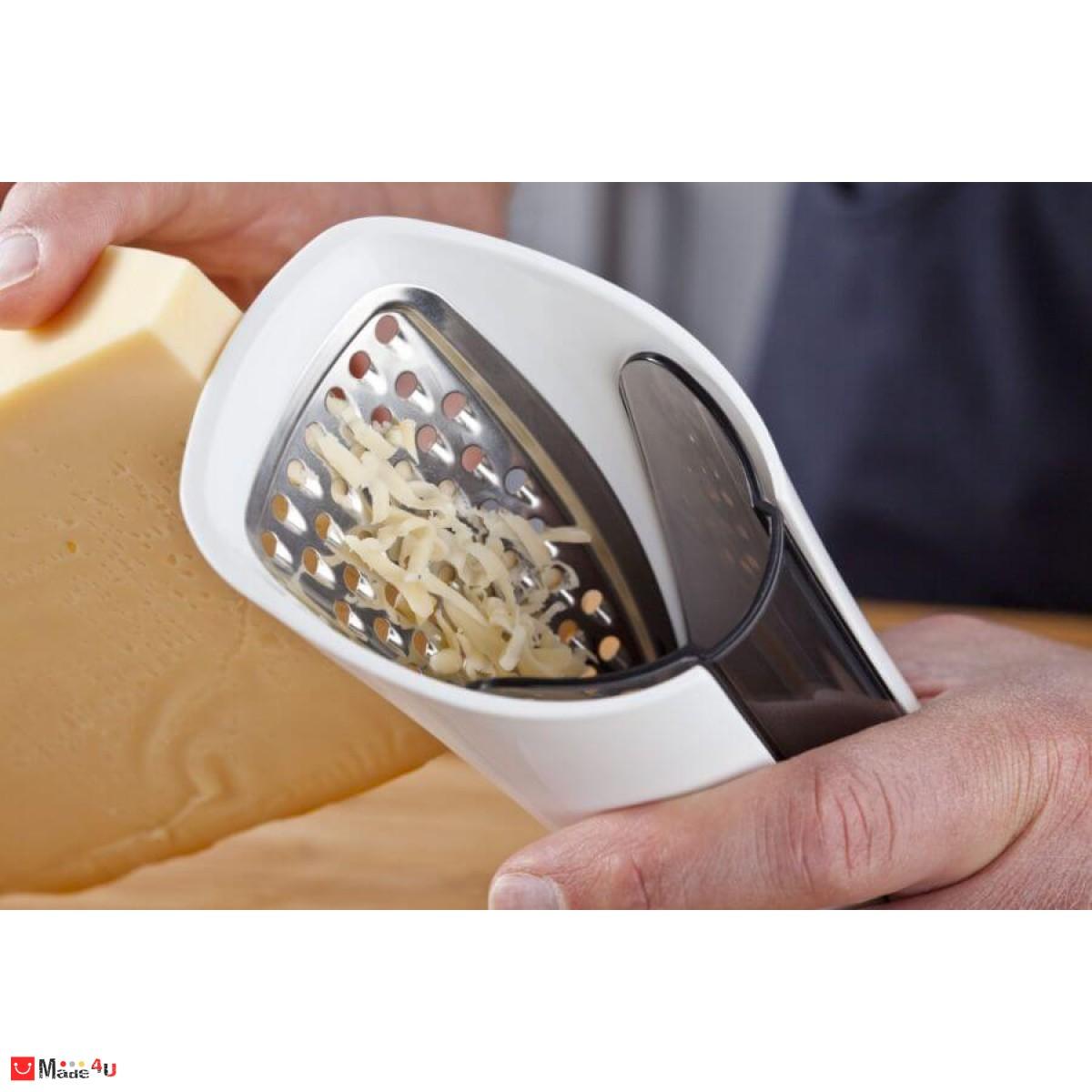 Ренде за сирене и кашкавал