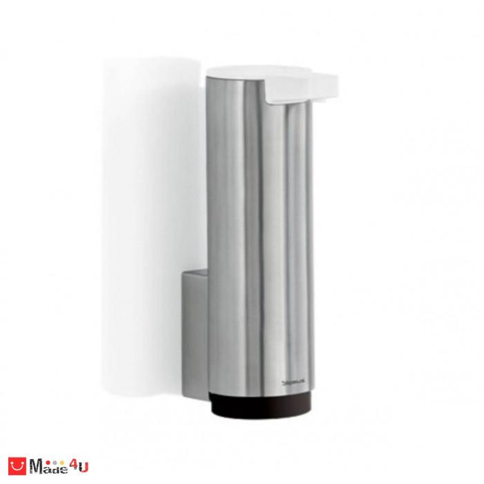 Дозатор за течен сапун 180мл SENTO мат. BLOMUS - стенен монтаж