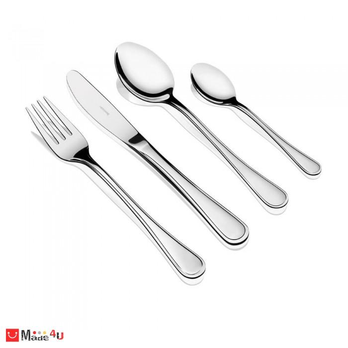 Прибори за хранене от 16 части - модел MARLENE, марка HERDMAR