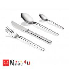 подарък Прибори за хранене 130 части - модел BENELUX, марка HERDMAR NV-Herdmar 013-3130-0117-110-0000