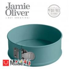 подарък Кръгла форма за торта с падащо дъно, Ø20см, Н 8см, Jamie Oliver JB1420 NV-JB 1420