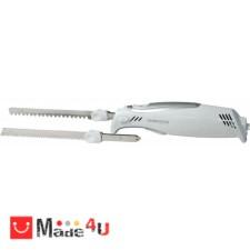 подарък Електрически нож EM120 - ROMMELSBACHER NV-EM 120