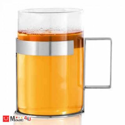 Чаша за чай PEKOE - 200мл. Марка BLOMUS