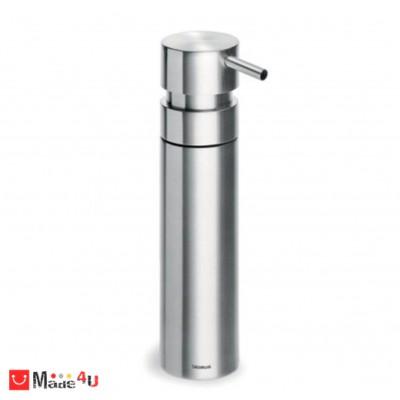 Настолен диспенсър за течен сапун 100мл NEXIO мат, марка BLOMUS