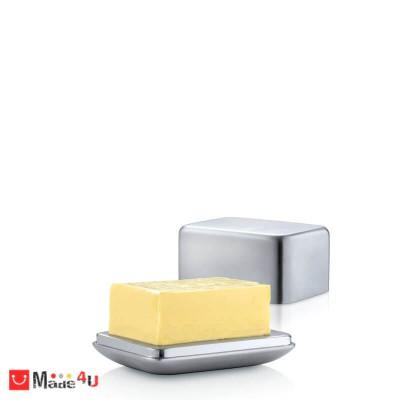 Кутия за съхранение на масло 125гр - BASIC, BLOMUS