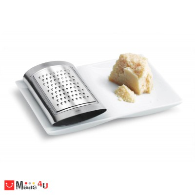 Кухненско ренде за пармезан SITIO, BLOMUS