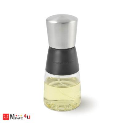 Пулверизатор за олио или оцет - COLE&MASON