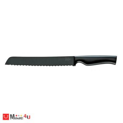 Луксозен Нож за хляб 20см - марка IVO Cutelarias