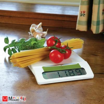 Електронна кухненска везна - JAMIE OLIVER