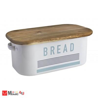 Кутия за хляб VINTAGE - JAMIE OLIVER