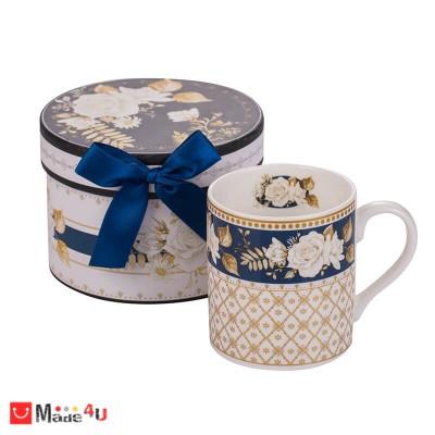 еланова Чаша за кафе и чай