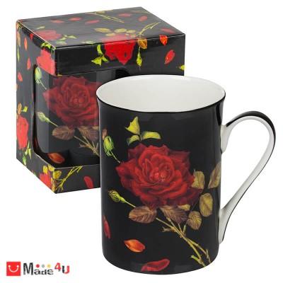 Порцеланова Чаша за кафе и чай