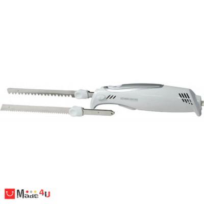 Електрически нож EM120 - ROMMELSBACHER