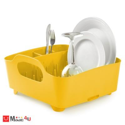 Универсален отцедник за чинии