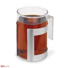 Чаша за чай DARJEE - 200мл. Марка BLOMUS