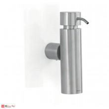 Стенен диспенсър за сапун 180мл DUO мат, марка BLOMUS