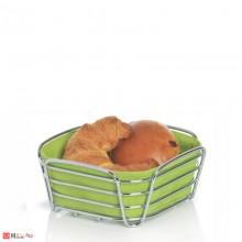 Панер за хляб DELARA S зелен - марка BLOMUS