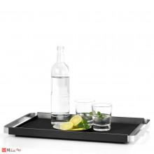 Правоъгълен Поднос за сервиране на храни и напитки - PEGOS, BLOMUS