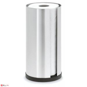 Стойка за кухненска хартия за плот - CUSI, BLOMUS