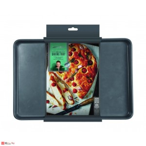 Тава за печене JAMIE OLIVER - 39х26,5х2,5 см