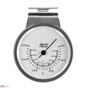 Термометър за фурна на реномираната марка JAMIE OLIVER