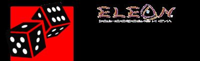 Голямо разнообрази на настолни игри, най-добри цени само при eleon.bg