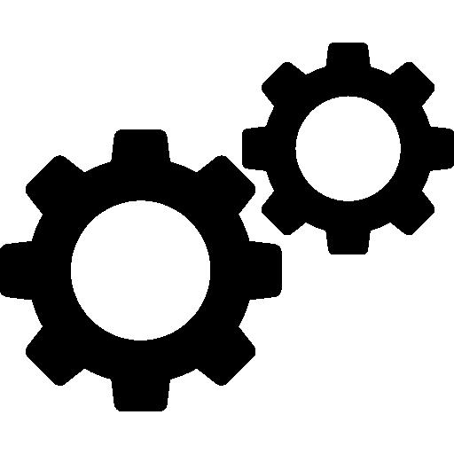 Размери на подукта